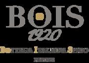 Bois1920 logo home03