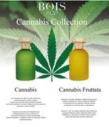 Bois cannabis