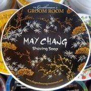 May chang image