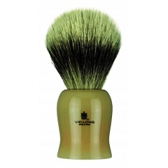 Vie-Long Horse Hair Shaving Brush 13725