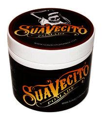 Suavecito Pomade Original Hold 113g