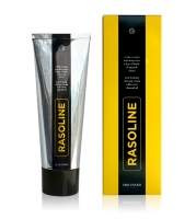 Molinard Rasoline Brushless Shaving Cream 130ml