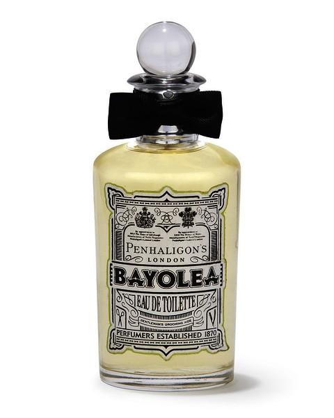 Penhaligon's Bayolea Eau de Toillette 50ml