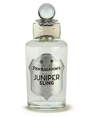 Penhaligon's Juniper Sling Eau de Toilette 100ml