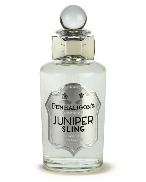 Penhaligon's Juniper Sling Eau de Toilette 50ml