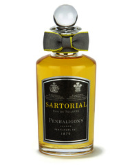 Penhaligon's Sartorial Eau de Toilette 100ml