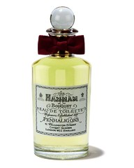 Penhaligon's Hammam Bouquet Eau de Toilette 100ml