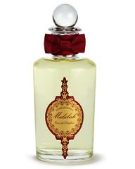 Penhaligon's Malabah Eau de Parfum 50ml