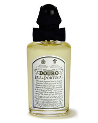 Penhaligon's Douro Eau de Portugal Cologne 100ml
