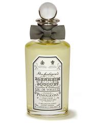 Penhaligon's Blenheim Bouquet Eau de Toilette 50ml