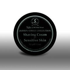 Taylor of Old Bond Street Jermyn Street Shaving Cream