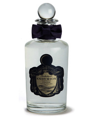 Penhaligon's Endymion Cologne 100ml