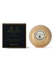 Penhaligon's Blenheim Bouquet Shaving Soap Re-Fill 100g