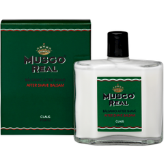 Musgo Real Aftershave Balm 100ml
