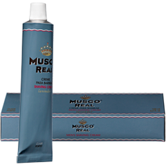 Musgo Real Lavender Shaving Cream 100ml