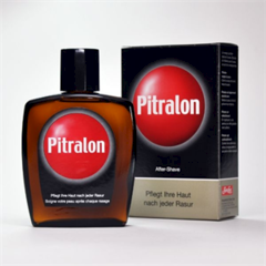 Pitralon Swiss Aftershave Lotion 160ml