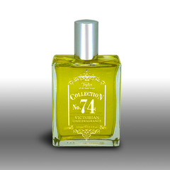 Taylor of Old Bond Street No.74 Victorian Limes 100ml