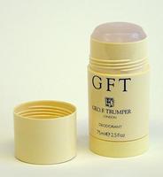 Geo F Trumper GFT Deodorant Stick (75ml)