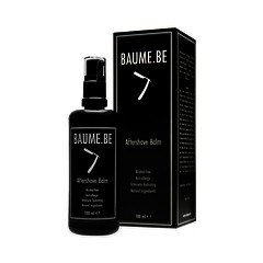 Baume.be Aftershave Balm 100ml