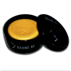 Baume.be Shaving Soap In Ceramic Bowl 135g