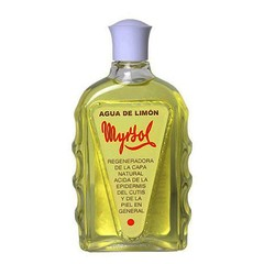 Myrsol Lemon After Shave 180ml