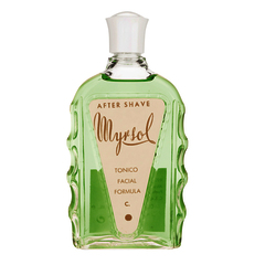 "Myrsol After Shave Formula ""C"" 180ml"