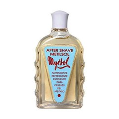 "Myrsol ""Metilsol"" Astringent After Shave 180ml"
