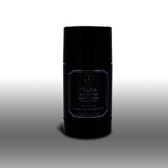 Taylor of Old Bond Street Jermyn Street Deodorant Stick 75ml