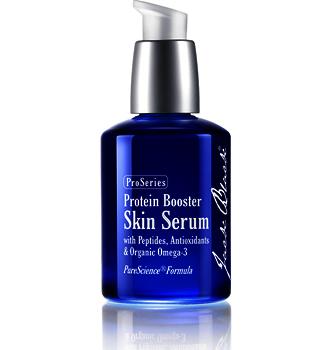 Jack Black Protein Booster Skin Serum 60ml