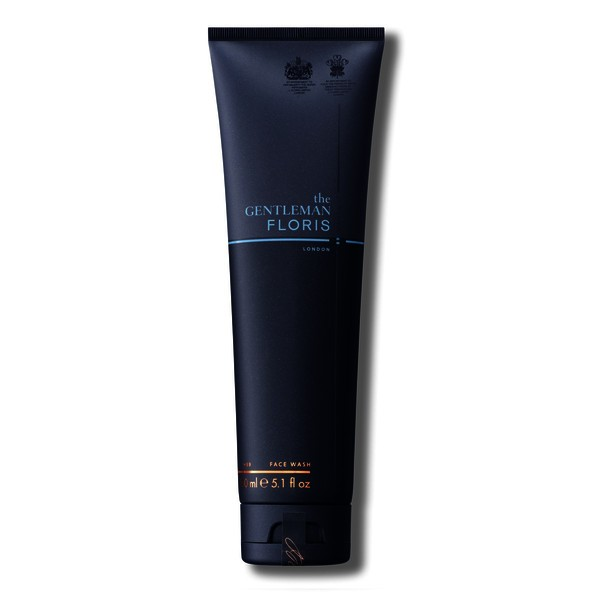 Floris No.89 Face Wash 150ml