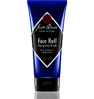 Jack Black Face Buff Energising Scrub 88ml