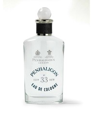 Penhaligon's No.33 Eau de Cologne 50ml