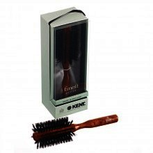G.B Kent Radial Hair Brush DA2