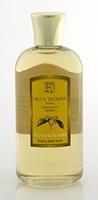 Geo F Trumper Sandalwood Hair and Body Wash (200ml)