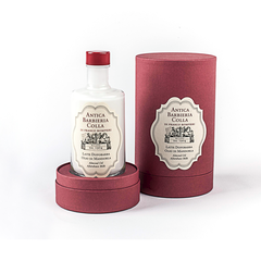 Antica Barbieria Colla Almond Oil Aftershave Milk 100ml