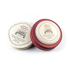 Antica Barbieria Colla Almond Oil Shaving Cream 100ml
