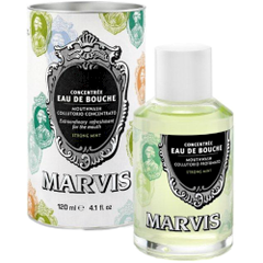 Marvis Mouthwash 120ml
