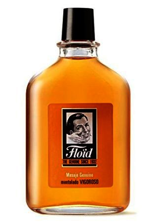 Floid Vigoroso Aftershave 150ml