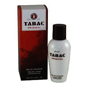 Tabac Original Aftershave 100ml