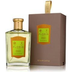 Floris Jermyn Street Eau de Parfum 100ml