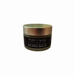 Truefitt & Hill Gentleman's Beard Balm 50ml