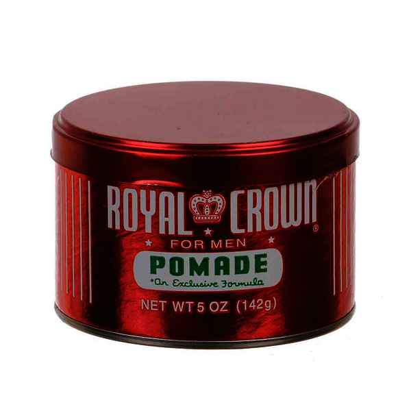 Royal Crown Pomade 142g