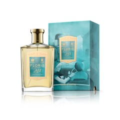 Floris 1962 Eau de Parfum 100ml