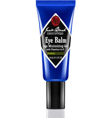 Jack Black Eye Balm 14ml