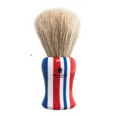 Vie-Long White Horse Hair Shaving Brush