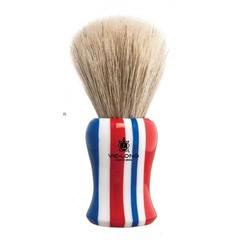 Vie-Long White Horse Hair Shaving Brush