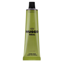 Musgo Real Classic Shaving Cream  100ml