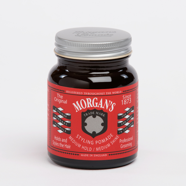 Morgan's Styling Pomade 100g
