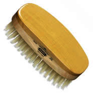 GB Kent Gent's Hair Brush MS23D