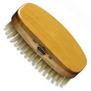 GB Kent Gent's Hair Brush MS23D